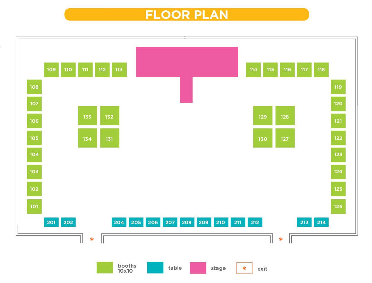 beauty-fashion-fair_floor-plan